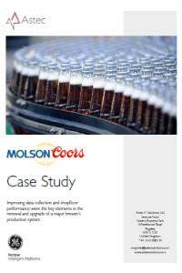 Molson-Coors-Case-Study_thumb