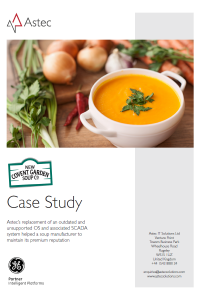 NCGSC New Case Study Cover