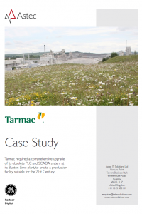 tarmac-case-study-cover