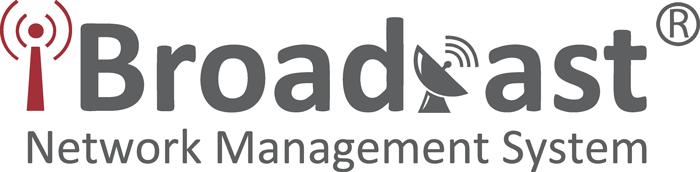 iBroadcast multi-vendor Network Management System