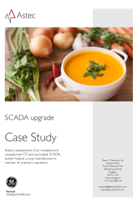 NCGSC case study cover