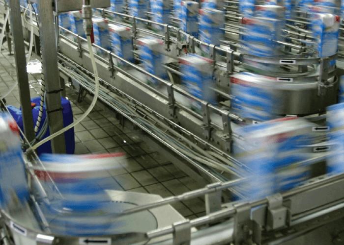 CPG milk resized for web 2018
