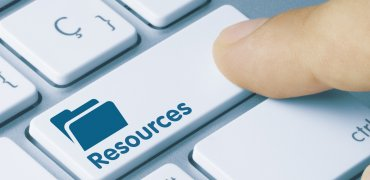 Resources keyboard resized 3204 x 1140