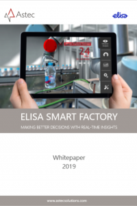 Smart Factory Whitepaper