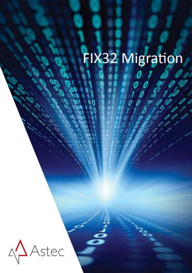 FIX32_Migration