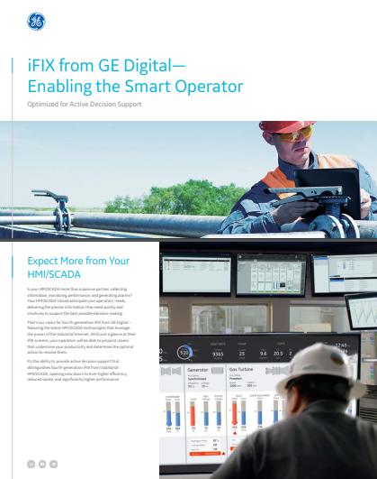 GE_IFIX_2016_brochure